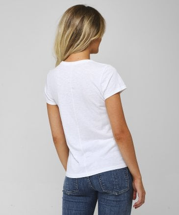 Rag and Bone Women's Love Tee