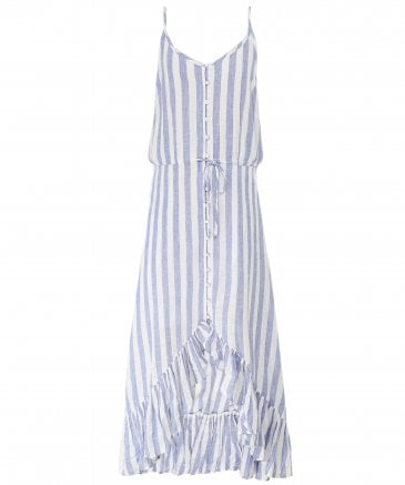 Rails Women's Frida Ciel Stripe Dress