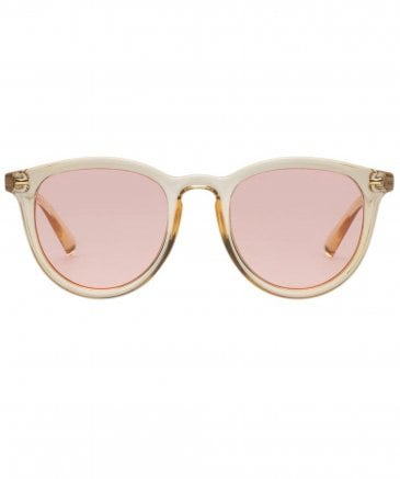 Le Specs Women's Fire Starter Sunglasses