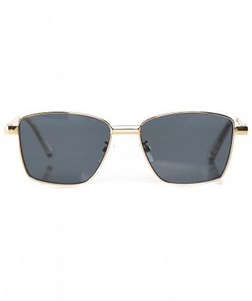Le Specs Men's Supastar Sunglasses