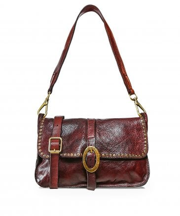 official site order official shop Campomaggi Women | Luxe Italian Leather Campomaggi Bags ...