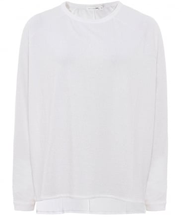 Long Sleeve Camden Top