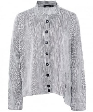 Striped Anandi Shirt