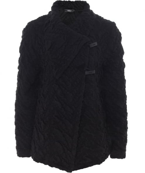 Ralston Toto Wool Jacket