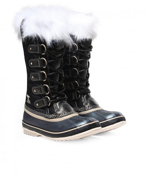 Sorel Joan Of Arctic x Celebration Boots