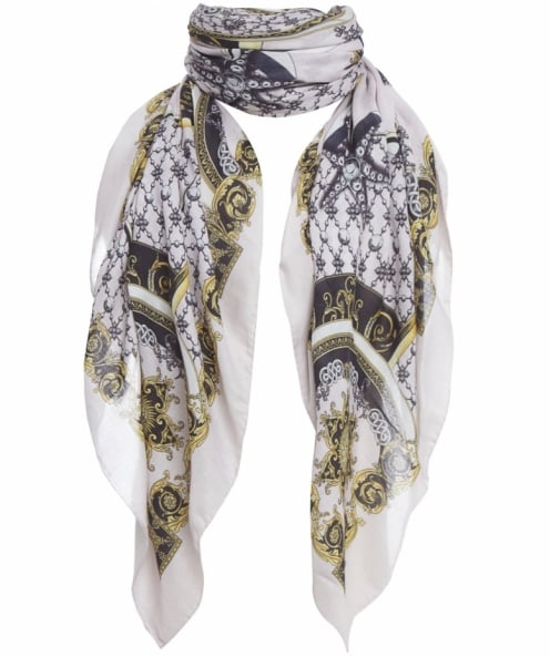 Stampa Scarf