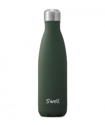 17oz Jasper Water Bottle