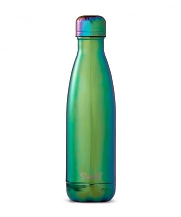 17oz Prism Water Bottle