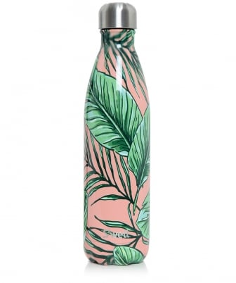 25oz Palm Beach Water Bottle