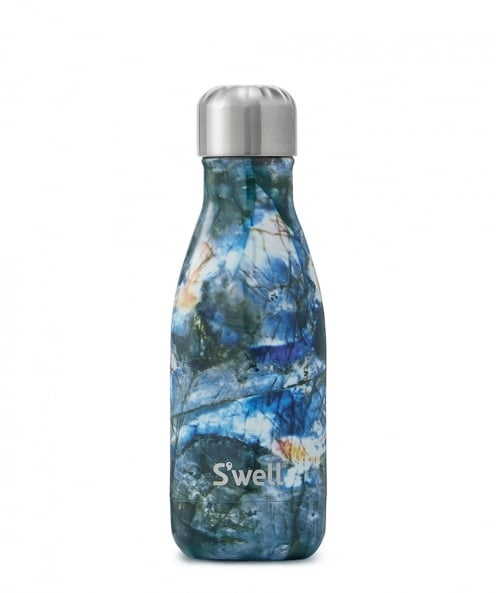 S'well 9oz Labradorite Water Bottle