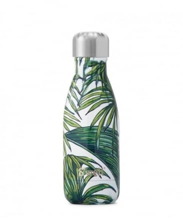 9oz Resort Waikiki Water Bottle