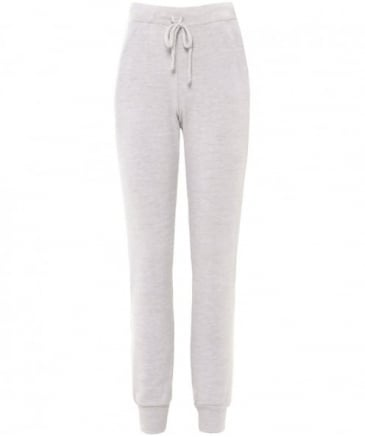 Jersey Lounge Trousers