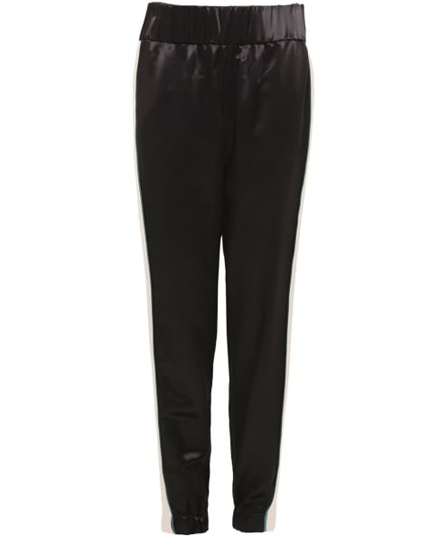 Victoria Victoria Beckham Tracksuit Luxe Trousers
