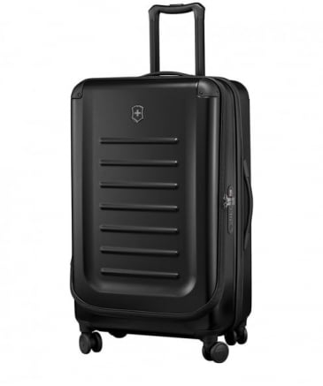 Spectra 2.0 Large Expandable Suitcase