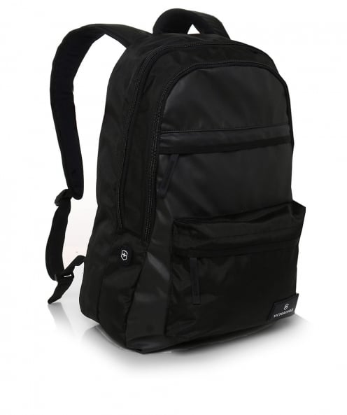 Victorinox Standard Backpack