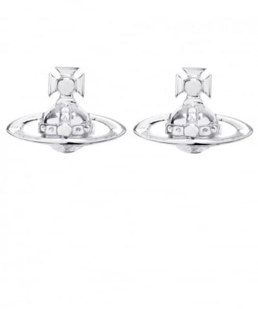Lorelei Stud Earrings
