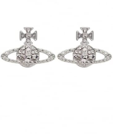 Mayfair Earrings