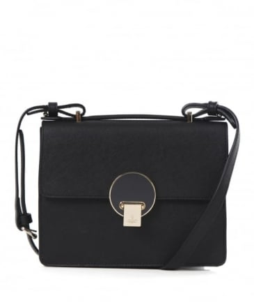 Small Opio Crossbody Bag
