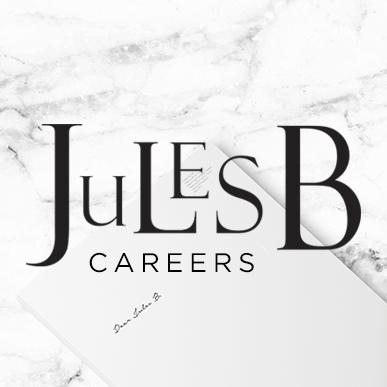 Jules B Careers v3